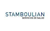 Stamboulian