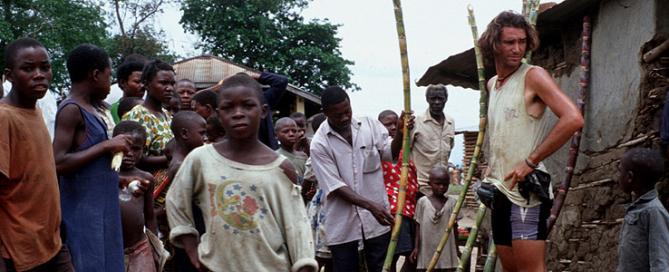 pablo-garcia-en-uganda