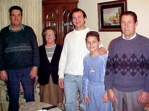 victoryeliasysufamilia