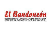El Bandoneon Restaurante