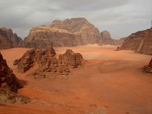 11 - Il deserto1
