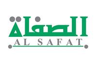 Al Safat