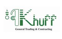 Khuff