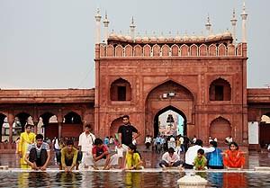 02jama_masjid