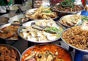 05-comida_tailandesa