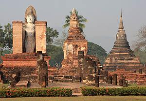 07-sukhothai_tailandia