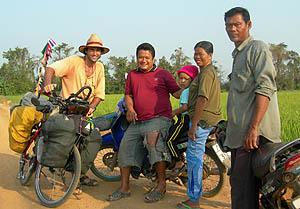 09-pablo_garcia_en_ruta_ por_tailandia