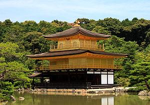 05Kinkaku-jitemple