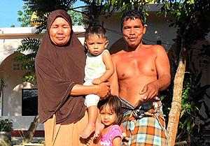 08-familiamusulmana