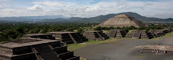 11teotihuacan