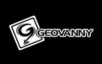 Geovanny
