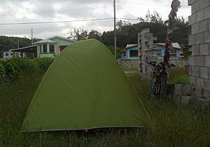 02-acampando-en-barbados