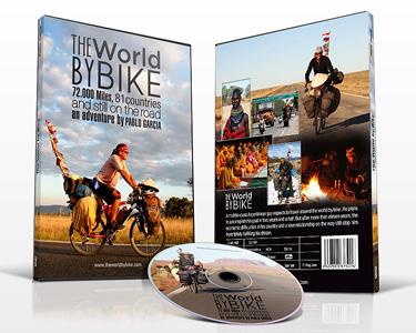 dvd-ingleshome