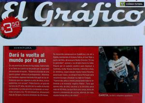 20-el-grafico-argentina-25-09-01