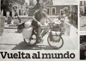 AM de Guanajuato