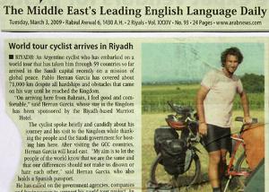 Arab News001