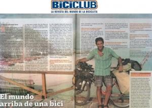 BiciClub