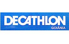 decathlonbrasil