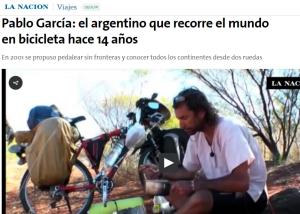 La Nacion - Arg