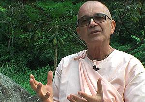 08-swami-dhanvantari