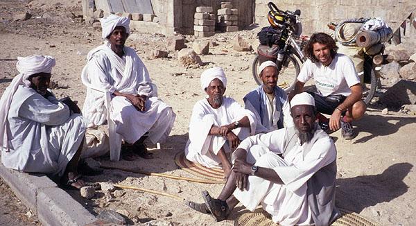 01-en-eritrea