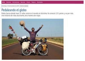 Los Andes web final