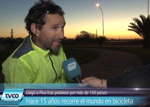 TVCo-La Pampajpg
