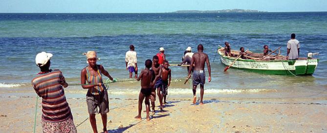 pescadores-mozambique