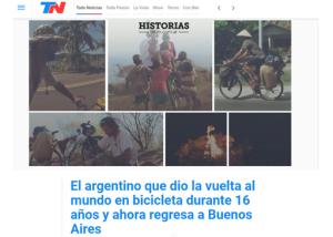 tn-todo-noticias24-10
