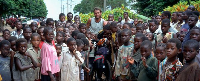 pablo-garcia-en-mozambique