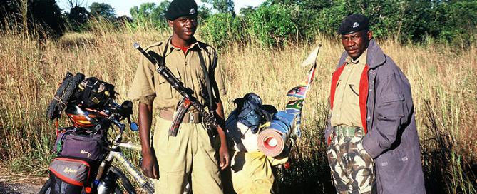 frontera-malawi