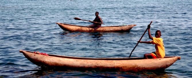 lago-de-malawi