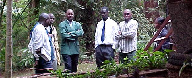 policia-de-nairobi