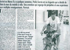 16-aujourd-hui-marruecos