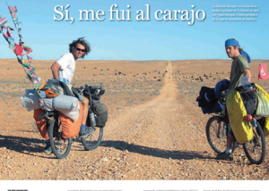 05-la-critica-argentina