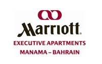 Marriot Bahrain