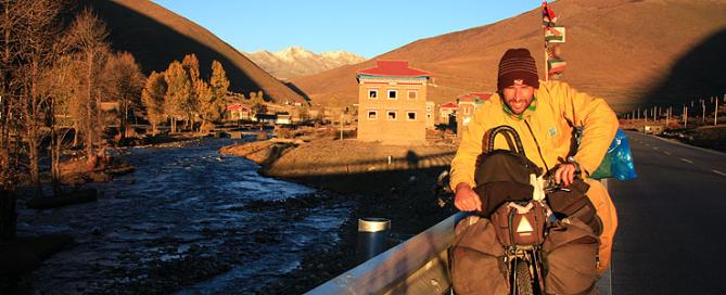 pablo-garcia-en-tibet