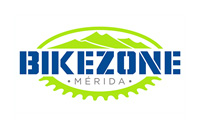 Bike Zone