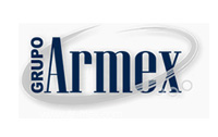 Grupo Armex
