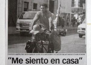 Diario de Yucatan