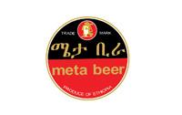 meta-beer