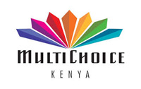 multichoice-kenya