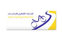 Federacion de Ciclismo Qatar