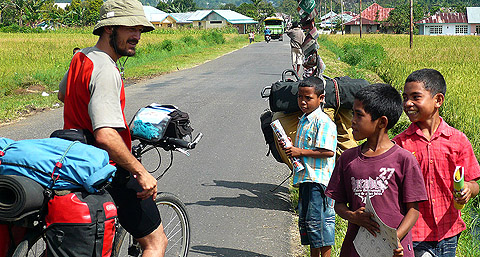 07-indonesia-con-pablo