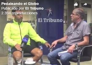 entrevista-tribuno-online
