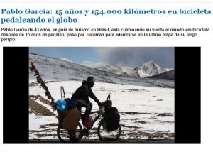 tucuman-noticias