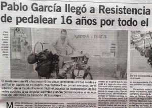 PrimeraLineaChaco